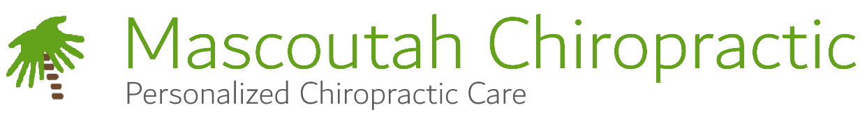 Mascoutah Chiropractic